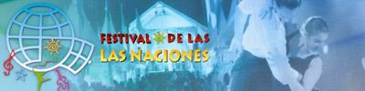 festivalmini