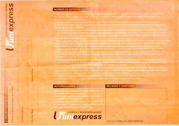 Uniexpress2