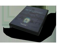 producción cd interativo