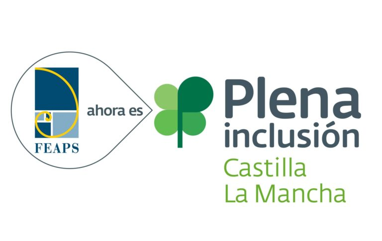 Implantación de marca, brand guardian, brand management