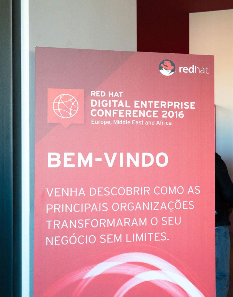 Organización de evento en Lisboa Portugal