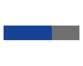 Logo Michael Page