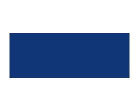 Logo Ordesa
