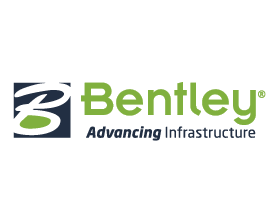 Logotipo Bnetley