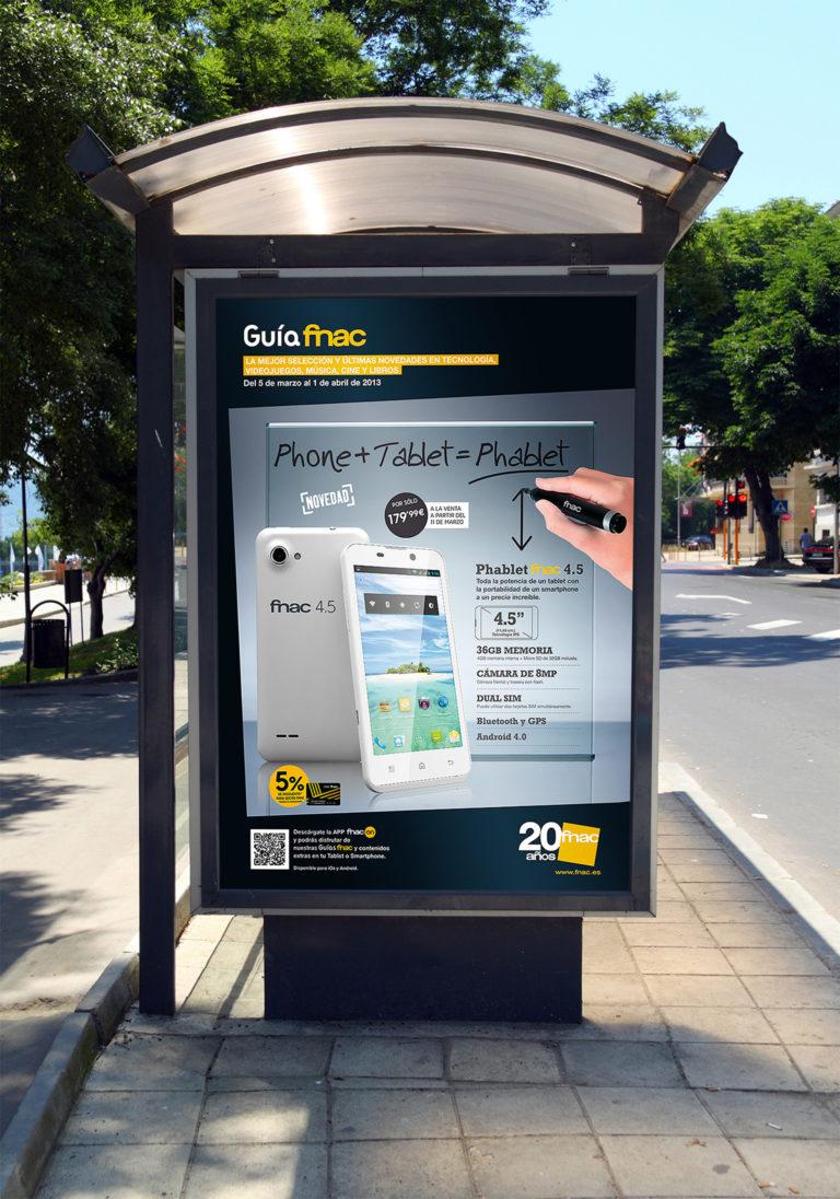 phone + tablet