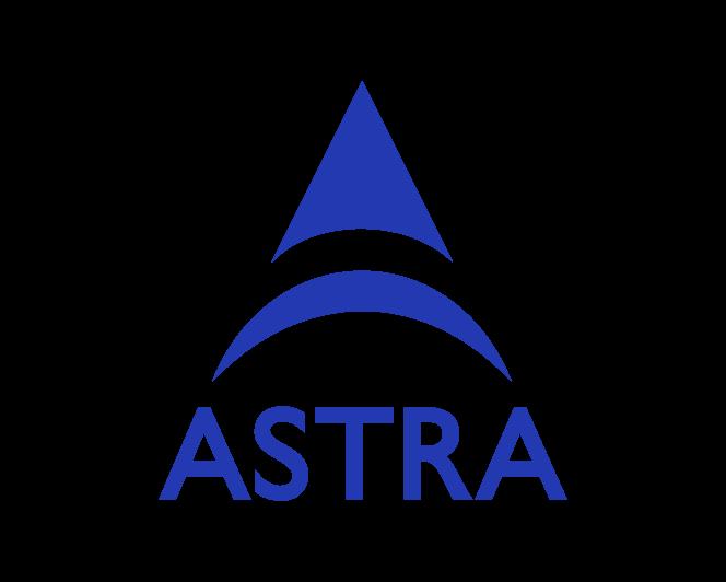 Astra Logotipo